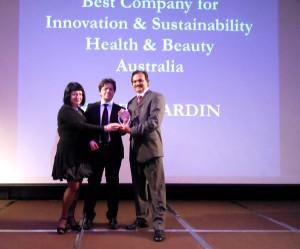 iair-award-winner-kismet-jardin